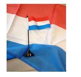 Flaggen & Windsäcke Fahnen