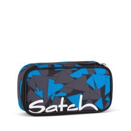 Kulturtaschen Satch