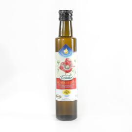 Speiseöle Beola