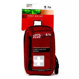 Erste-Hilfe-Koffer Care Plus