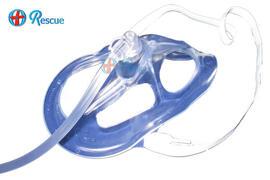 Plongée et snorkeling O2Rescue