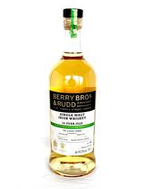 Whisky de malt GLENDALOUGH