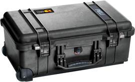 Trockenboxen Koffer Kamerazubehör Peli Products
