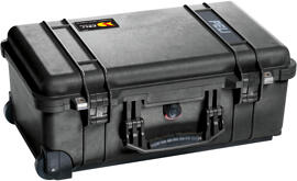 Boîtes étanches Valises Pièces et accessoires pour appareils photo et caméras Peli Products