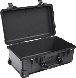 Valises Accessoires pour appareils photo, caméras et instruments d'optique Peli Products