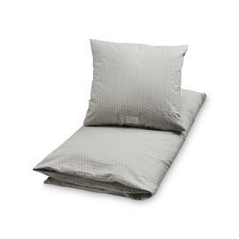 Zubehör für Hochstühle und Sitzerhöhungen Bettbezüge Cam Cam