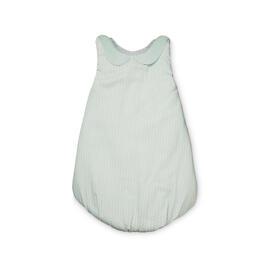 Baby-Schlafkleidung & -Schlafsäcke Baby & Kleinkind Cam Cam
