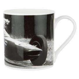 Kaffee- & Teeservices Lotus