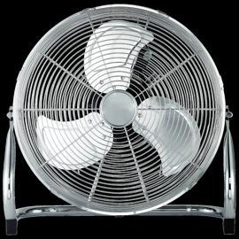 Ventilatoren Casaya