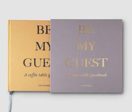 Heim & Garten Printworks