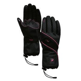 Handschuhe & Fausthandschuhe Vulpes