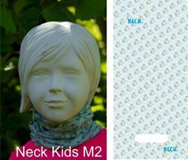 Foulards multifonctions Neck