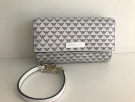 Accessoires pour sacs à main et portefeuilles ARMANI