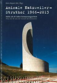 Geschichtsbücher Saint-Paul Luxembourg