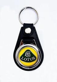 Taschen & Gepäck Lotus