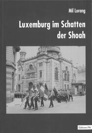 Geschichtsbücher Editions Phi