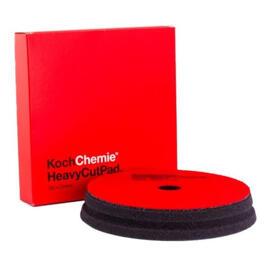 Lustrants et cire pour carrosserie Koch Chemie