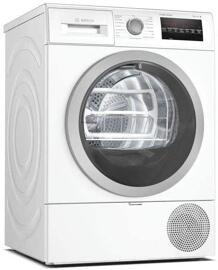 Waschtrockner BOSCH