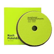 Fahrzeugreinigung Koch Chemie