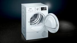 Waschtrockner SIEMENS