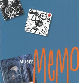 Jeux Museum