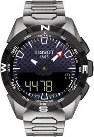Solaruhren Titanuhren Digitaluhren Schweizer Uhren Herrenuhren TISSOT