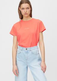 Shirts & Tops Marc O'Polo