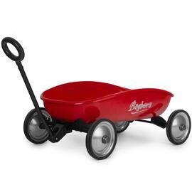 Spielzeug für draußen Hand- & Bollerwagen Baghera