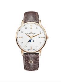 Schweizer Uhren Damenuhren MAURICE LACROIX