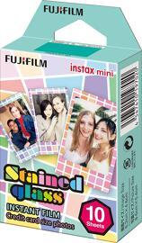 Appareils photo argentiques Fujifilm