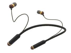 Casques Audio & Écouteurs MARLEY