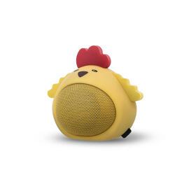 Lautsprecher fo