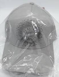 Kopfbekleidung & -tücher FC Bayern München