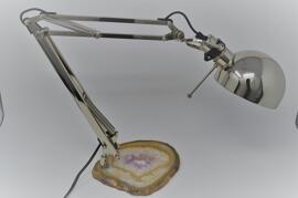 Bases de lampadaires Terrapractica
