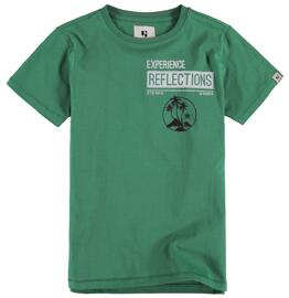 Shirts GARCIA