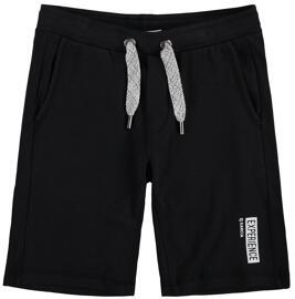 Shorts GARCIA