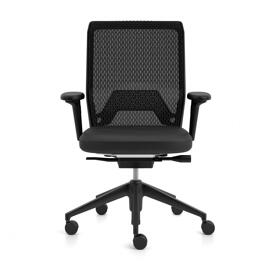 Büro- & Schreibtischstühle Vitra