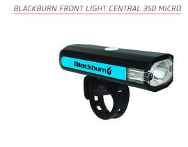 Fahrradlampen BLACKBURN