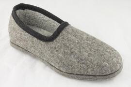 Schuhe Orthopant