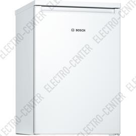 Kühlschränke Bosch