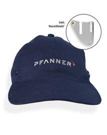 Bekleidung & Accessoires PFANNER