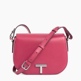Taschen & Gepäck Le Tanneur