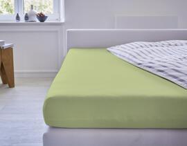 Accessoires pour lits et cadres de lit Housses de couette Draps de lit Cotonea