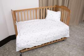Bettwäsche Kissenbezüge Ege Organics