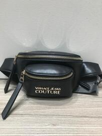 Taschen & Gepäck Versace Jeans Couture