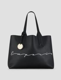Taschen & Gepäck Emporio Armani