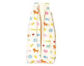 Baby-Schlafkleidung & -Schlafsäcke Cotonea