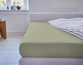 Bettbezüge Cotonea