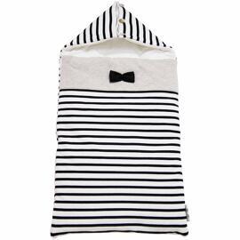 Baby-Schlafkleidung & -Schlafsäcke Zubehör für Kinderwagen Fußsäcke Zubehör für Baby- & Kleinkindautositze House of Jamie