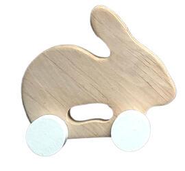 Figurines jouets Jouets à tirer et à pousser Pinch Toys